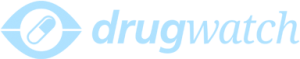 drugwatch_com_logo