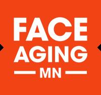 face-aging-mn-logo-lg