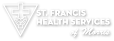 St. Francis Health Services